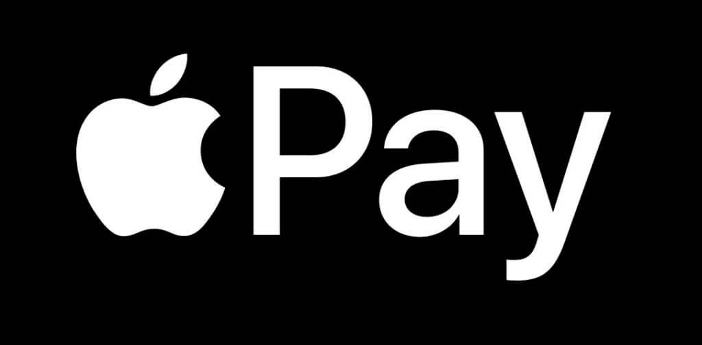 Prova il metodo di pagamento Apple Pay per le tue scommesse legalizzate.