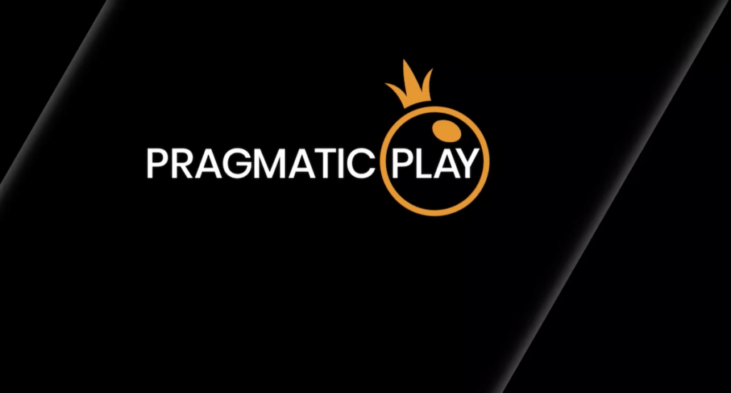 I giochi dal vivo di Pragmatic Play per Betway