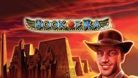 Book of Ra Deluxe - Scopri di più!