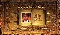 Book of Ra Deluxe - Gioco di Novomatic