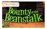 Bonus e jackpot da urlo a Casino.com