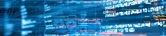 Come verranno processati i dati dei giocatori con il GDPR?