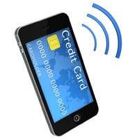 PayPal anche da cellulare