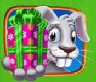 La slot Playtech regala giochi bonus, free spin e divertimento!