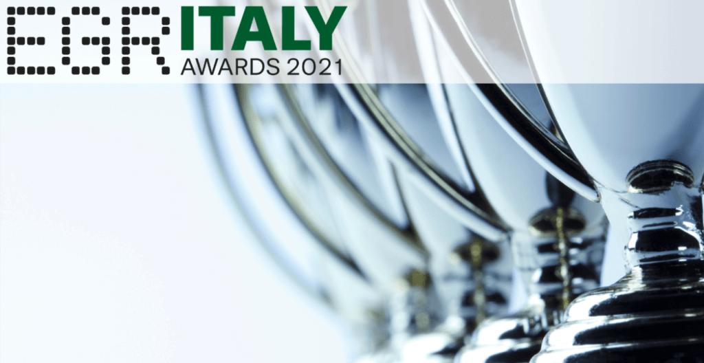 egr-italy-awards-2021