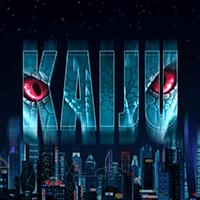 Le funzioni di Kaiju