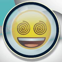 Le buffe faccine della slot emoji Planet