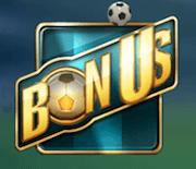 La video slot di Netent - Bonus e free spin