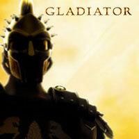 Gladiator - La video slot dei casinò italiani