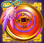 I simboli della slot machine Golden