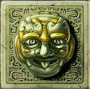 Oro e grandiosi premi a Gonzo's Quest!