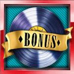 Slot Guns n Roses - La recensione