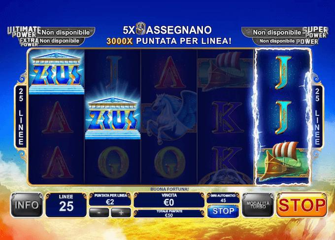 Dove giocare nei migliori casinò online AAMS? Scoprilo a CasinoItaliani!
