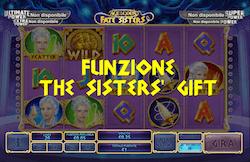 Il gioco Playtech ispirato alla mitologia greca nella nostra recensione