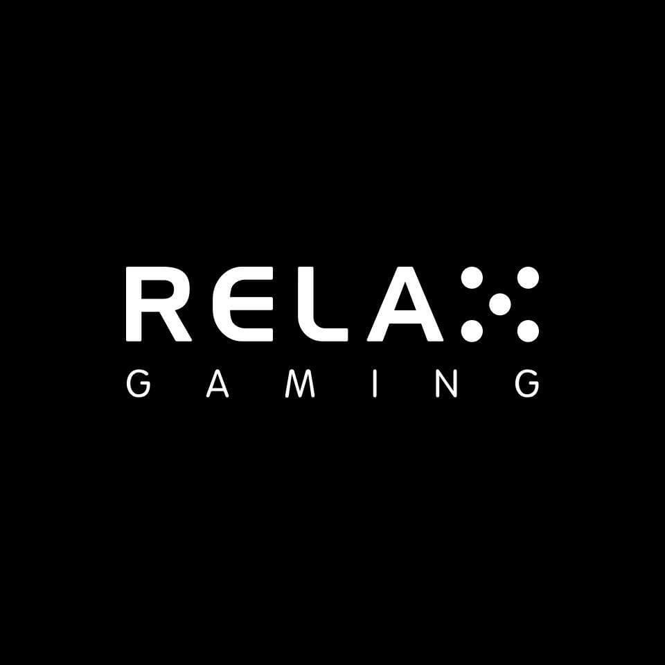 Relax Gaming Recensione 2021