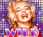 Le caratteristiche della slot machine Marilyn Monroe
