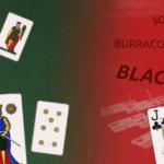 Merkur Win punta sui giochi di carte della tradizione italiana