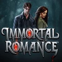 Gioco Immortal Romance