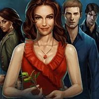 I personaggi del gioco