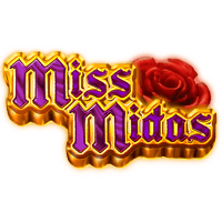 Miss Midas - La video slot