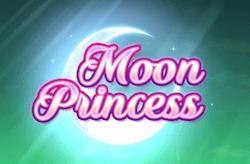 Moon Princess di Play'n Go - La recensione di CasinoItaliani