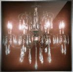 Paranormal Activity - Giochi dei casino online sicuri ispirati a film di fama mondiale