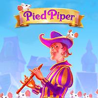 Gioca a Pied Piper