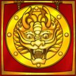 Simbolo Scatter - Thunderfist