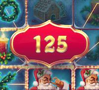 Slot di Natale di NetEnt