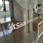 L'Innovation Lab di Sisal apre a Torino