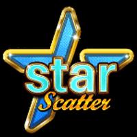 I simboli della slot Star Jackpots