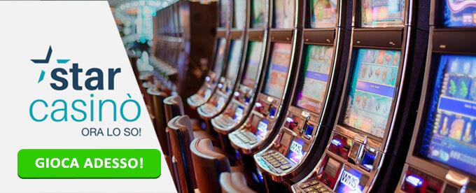 I termini più comuni delle slot machine - Il tuo glossario