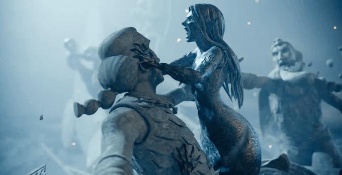 Vikings Go Berzerk - La video slot Yggdrasil