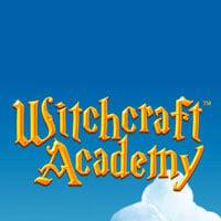 Gioca a Witchcraft Academy