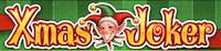 Elfi dei casinò - Xmas Joker
